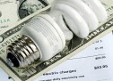 120+ Tips to Save on Electricity and Energy